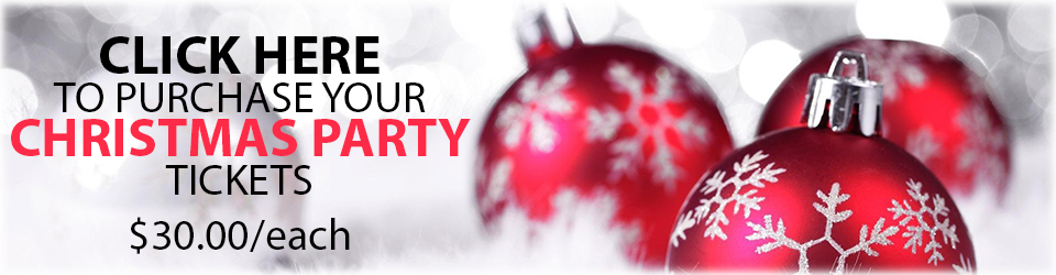 event-header-lifeline-christmas-party-tickets